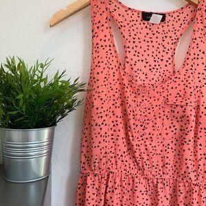Dresses & Skirts - Coral Triangle Dress | Legend